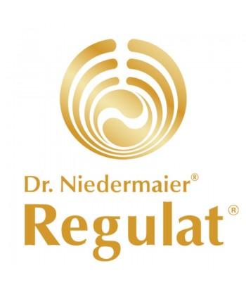 Regulat Cosmetic Luxusscham 200 ml