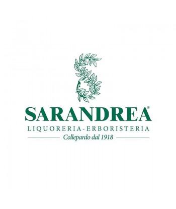 Sorbus Domestica (Sorbo Domestico) MG 100 ml