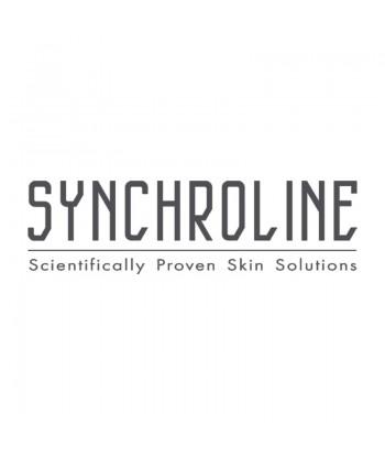 Aknicare SR skin roller 5 ml