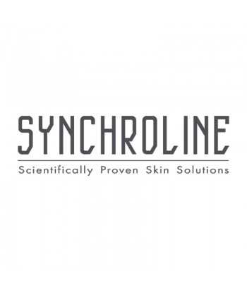 Aknicare lotion soluzione alcolica per pelli acneiche e seborroiche 25 ml