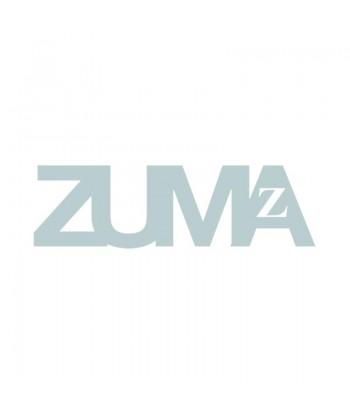 Zagara Zuma 100 ml