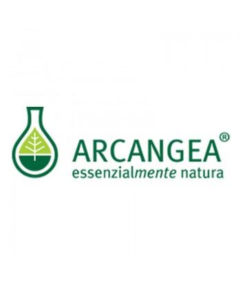 Sanacol 60 cpr