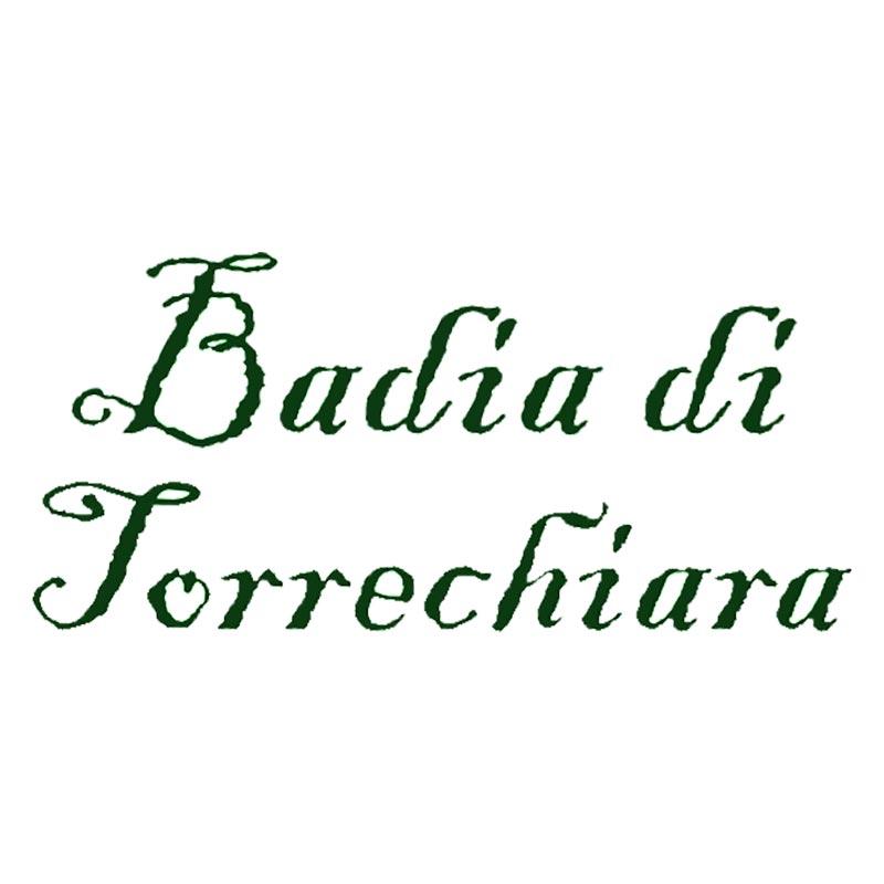 Badia di Torrechiara