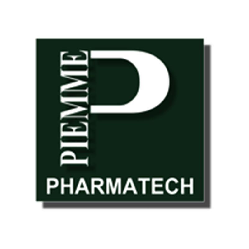 Piemme Pharmatech